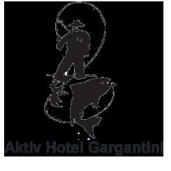 Aktiv Hotel Gargantini