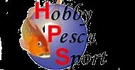 Hobby Pesca Sport Chivasso