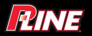 P-Line Europe