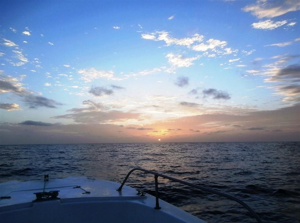Aggiornamento COVID-19 Isola di Maio – Capo Verde