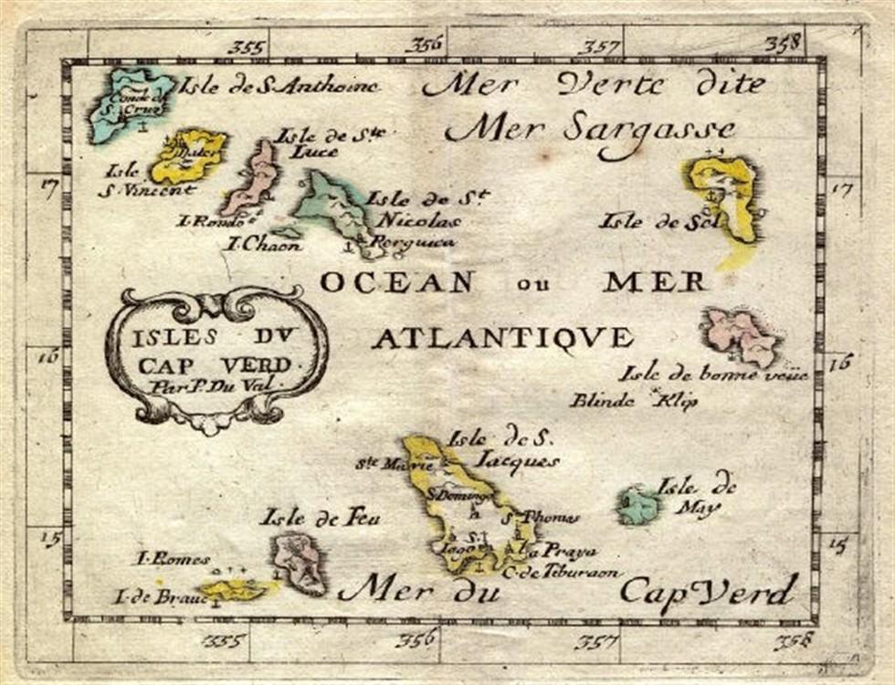 Maio l'isola dei Pirati,CAPITAN KIDD il Tesoro nascosto